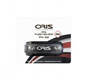 ORIS FH-A2