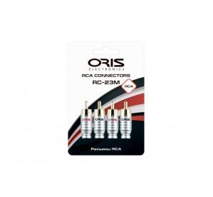 ORIS RC-23M