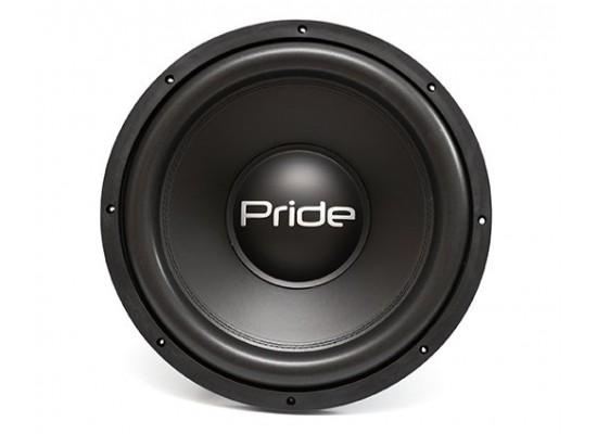 Pride HP-15 (D-1,6)