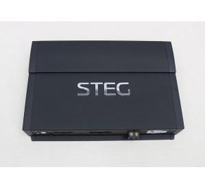 STEG SDSP 8