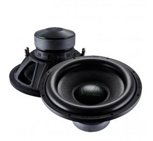 Deaf Bonce Machete Sport 15D2 v2 GL