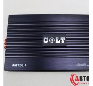COLT AM-120.4