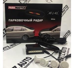 PARKMASTER Система парковки 4-FJ-40w