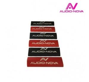 Термоусадочная трубка Audio Nova HST15