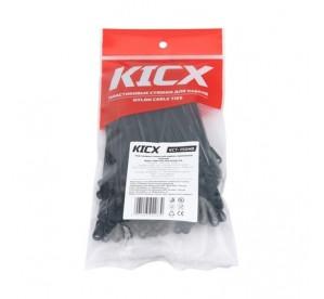 Хомуты с ушком Kicx KCT-150HB