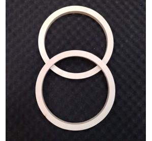 Проставочное кольцо 20 см без потая