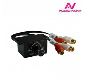 Audio Nova LBC.3