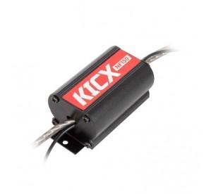 Шумоподавитель Kicx NF 150