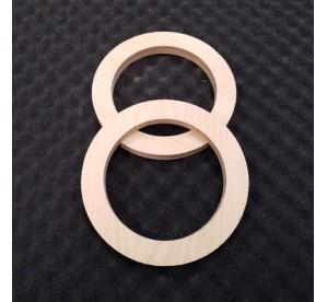 Проставочное кольцо 13 см без потая