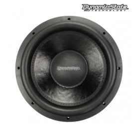 Dynamic State PSW-301 PRO Series