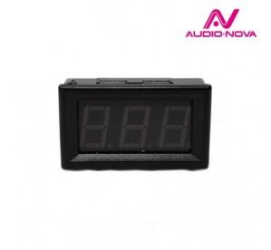 Вольтметр Audio Nova VTM 1-W
