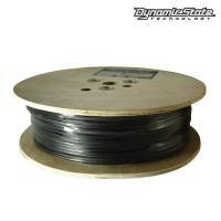 Межблочный кабель в нарезку Dynamic State RCX-2x2 Roll
