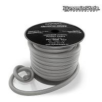 Силовой кабель Dynamic State PC 50S