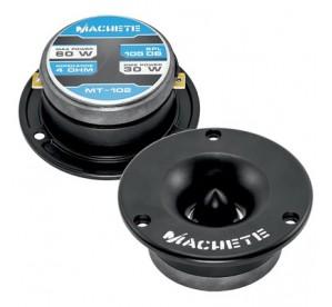 Deaf Bonce MACHETE MT-102