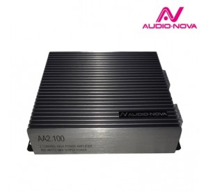 AudioNova AA-2.100