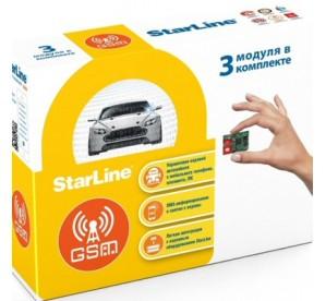 GSM-модуль StarLine GSM5
