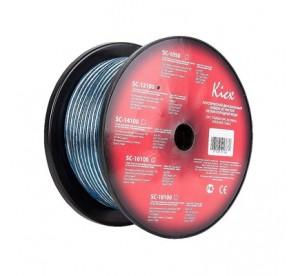 Кабель акустический Kicx SC-12100