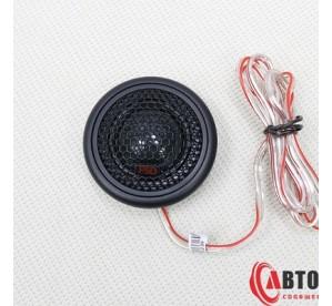FSD audio DT-28
