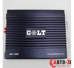 COLT AM-1.700D