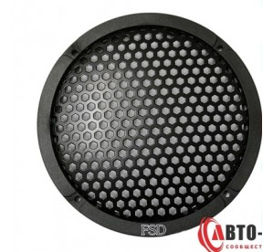FSD audio GRILL 80
