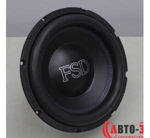 FSD audio STANDART SW-10C