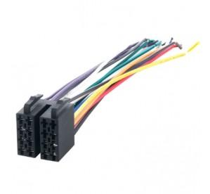ISO-коннектор Intro ISO-001