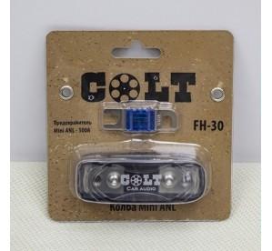 COLT FH 30 (+MANL 100A)