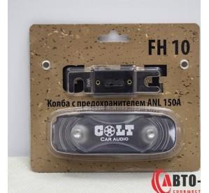 COLT FH 10 (+ANL 150A )