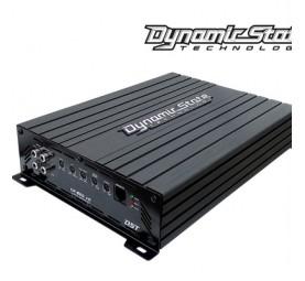 Dynamic State CUSTOM CA-900.1D