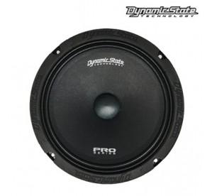 Dynamic State PM-200H PRO Series