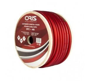 Oris OFC-4R