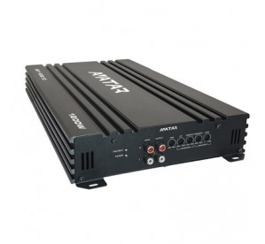 Avatar AST-1200.1D
