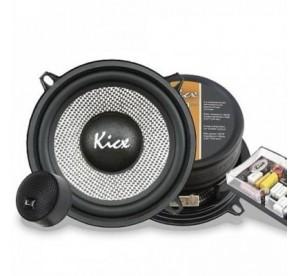 Kicx GFQ-5.2