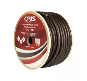 Oris OFC-4B