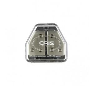ORIS DB-V1
