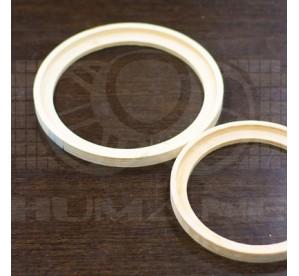 Проставочное кольцо SOLO корзина