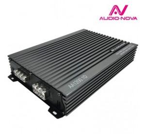 AudioNova AA-1200.1