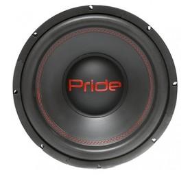Pride Eco 12