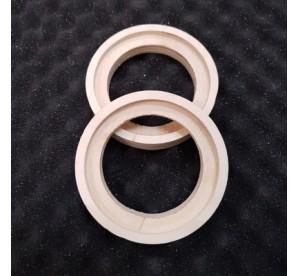 Проставочное кольцо под рупор Dynamic State Nt-8.1