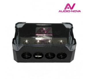 Дистрибьютор Audio Nova DB9.S1