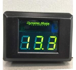 Вольтметр Dynamic State EI.VMG