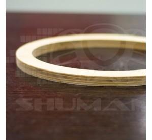Проставочное кольцо 6*9 (под блины)
