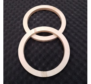 Проставочные кольцо под корзину Solo без потая