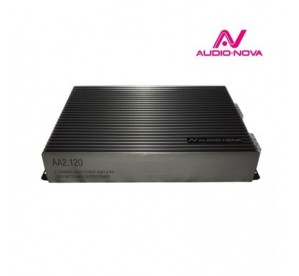 AudioNova AA2.120