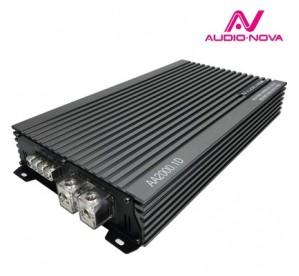 Audiо Nova AA-2000.1
