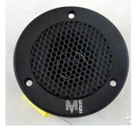 МОМО HE-290