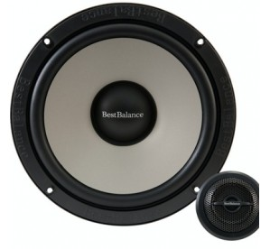 Best Balance E6.5C