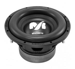 Alphard Machete M10
