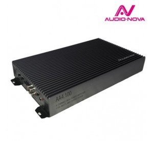 Audio Nova AA4.100