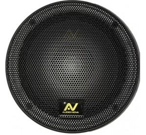 Audio Nova CTW-28